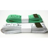 tailor ruler,measuring tape