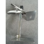 clamp,sewing tools,