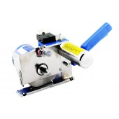 fabric cutter machine