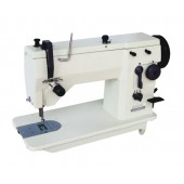 zigzag sewing machine, Singer sewing machine