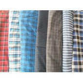 shirt fabric, blouses fabric