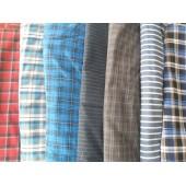 shirt fabric, blouses fabric