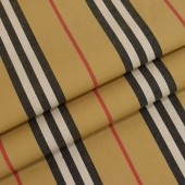 burberry fabric