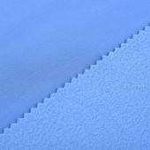 tricot fabric,triacetate fabric, tracksuit fabric,fleece fabric, school uniform fabric
