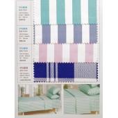 patient bedsheet fabric