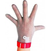 safe glove