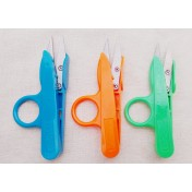 thread cutter, scissors,