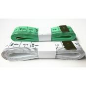 tailor ruler,measuring tape