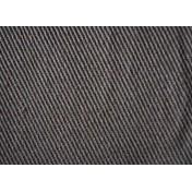 fabric,workwear fabric,uniform fabric,shirting fabric,cotton fabric,polyester fabric,twill   fabric,poly/cotton,canvas,poplin,pocketing,polyester,cotton,denim,yarn dyed,textile,Tela,  Tecido,Indigo ch