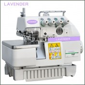 sew machine