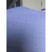 shirt fabric, fil a fil, uniform fabric