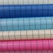 antistatic, fabric