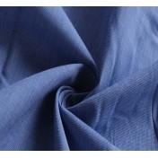 shirt fabric, fil a fil, uniform fabric