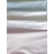 Antimicrobial fabric,Antibaeterial Fabric