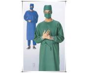 hospital fabric,medical fabric,scrubs fabric