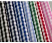 shirt fabric, blouses fabric, shirting fabric, yarn dyed fabric