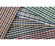 shirt fabric, blouses fabric, uniform fabric, yarn dyed fabric,