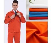 twill fabric,workwear fabric,uniform fabric,