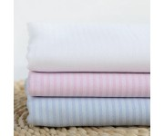 herringbone fabric, blouses fabric, shirt fabric