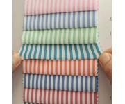 stretch fabric, shirt fabric, spandex fabric, blouses fabric