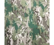 camouflage fabric, military fabric