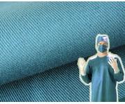 hospital fabric,medical fabric,scrubs fabric,