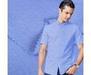 shirt fabric, oxford fabric, yarn dyed fabric