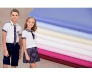 shirt fabric, shirting fabric, uniform fabric, blouses fabric,