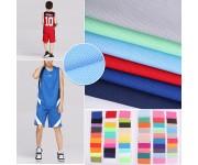 birdeye fabric,knitting fabric, sweat management fabric,sportwear fabric