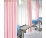 Hospital Medical Clinical Antimicrobial Antibaeterial Antistatic Fabric