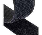 Velcro