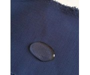 ripstop fabric, water proof fabric