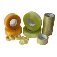 adhesive tape,packing tape