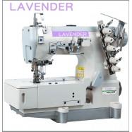 interlock sewing machine, sewing machine