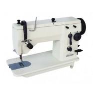 zigzag sewing machine, Singer sewing machine