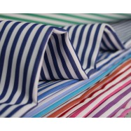 yarn dyed fabric, shirt fabric,shirting fabric,blouses fabric