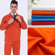 twill fabric,workwear fabric,uniform fabric,