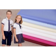 shirt fabric, blouses fabric, uniform fabric