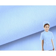 medical uniform fabric