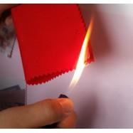 flame retardant fabric