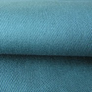 clinical fabric, medical fabric, hospital fabric