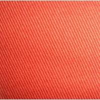 fabric,workwear fabric,uniform fabric,shirting fabric,cotton fabric,polyester fabric,twill fabric,poly/cotton,canvas,poplin,pocketing,polyester,cotton,denim,yarn dyed,textile,Tela,  Tecido,Indigo cham