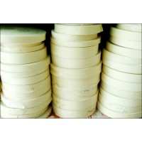 cotton tape, garment accessories,
