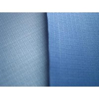Rip-stop fabrics, Police Uniform fabric, Workwear fabric