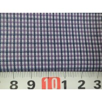 shirt fabric,shirting fabric