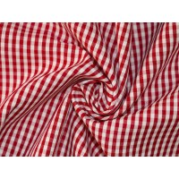 shirt fabric, blouses fabric, shirting fabric, yarn dyed fabric