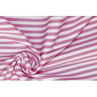 yarn dyed fabric, shirt fabric,shirting fabric,blouses fabric