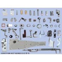 sewing machine, spare parts