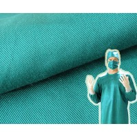 hospital fabric,medical fabric,scrubs fabric,