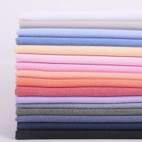 shirt fabric, oxford fabric, yarn dyed fabric
